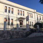 """Reggio C.,""""Carducci – Vittorino day"""": la scuola si apre al territorio"""