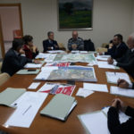 LameziaEuropa: riunione del Cd al Comune con l'amministrazione
