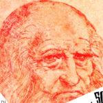"Lamezia: ""Un Anthurium per Francesco"" presenta ""Arte e Scienza"""
