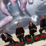 Regione presentato a Milano il marchio dell'artigianato calabrese