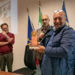 Memoria fotografica della Calabria, celebrata seconda giornata