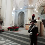 Natale: vescovo Lamezia Terme, Dio sia gioia per tutti