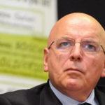 """Calabria: Oliverio a Zingaretti """"Passo indietro, no a divisioni"""""""