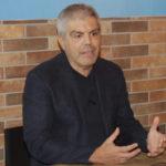 Lamezia Pegna invia al sindaco Paolo Mascaro i suoi auguri