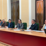 Viabilità: 6,7 mln per messa in sicurezza strade nel Reggino