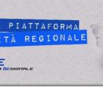 La Regione Calabria lancia la piattaforma Core