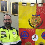 Catanzaro: rinnovati vertici gruppo comunale volontari protezione civile