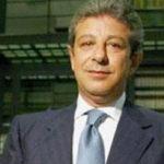 'Ndrangheta: Pittelli lascia il carcere, va ai domiciliari