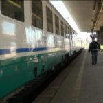 Sicurezza: controlli Polizia Ferroviaria identificate 1400 persone