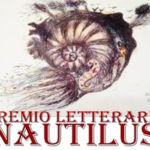 Lamezia: premio letterario Nautilus domenica la presentazione