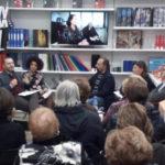 """Catanzaro: a Santa Maria incontri formativi progetto """"Nessuno escluso"""""""