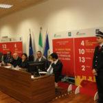 Trenitalia-Calabria, 27 nuovi treni e 300 mln investimenti