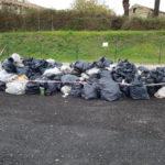 Catanzaro: rifiuti, sequestrata discarica abusiva alla cittadella regionale