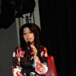 Lamezia: Miriam Rocca nel Direttivo Regionale della Sfi