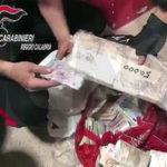 Droga: latitante calabrese estradato dalla Guyana Francese
