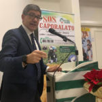 Manovra: Fai-Cisl, vergognoso taglio 40 mln forestali Calabria