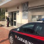 Truffe: contributi Inps non dovuti, 458 denunciati a San Luca