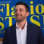 """Rifiuti: sindaco Corigliano Rossano, """"Colpe scaricate su Comuni"""""""