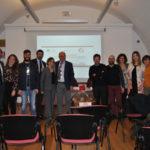 """Primo Net4science workshop su """"Ricerca scientifica e aziendale"""""""