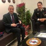 'Ndrangheta: prefetto Vibo, 'è come se fosse esplosa una bomba'