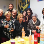 "Presentata a Catanzaro ""PerLe Demenze. Famiglie Unite Calabria"""