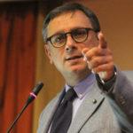 Gioia Tauro: Marziale, situazione insostenibile alla Ciambra