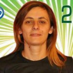 Calcio a 5: la Royal Team Lamezia rafforza l'organico