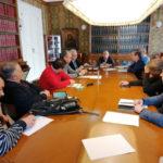 Turismo: incontro alla Provincia di Cosenza su situazione Sila
