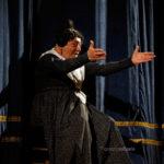 Teatro: grande successo per Peppe Barra al comunale di Catanzaro