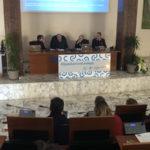 Presentato a Cosenza il progetto Wolfnet Sila
