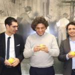 Calabria: Aiello (M5s), bergamotto patrimonio da sfruttare