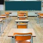 Terremoto: scossa nel Catanzarese, scuole chiuse e stop treni