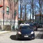 Un arresto per sconto pena nel Vibonese