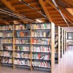Prorogato il bando per il sostegno di Biblioteche e Archivi storici