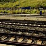 Via libera del Comitato della mobilità ai servizi ferroviari aggiuntivi