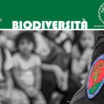 """Lamezia: la """"Befana della biodiversità al reparto di pediatria"""