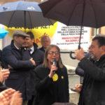 """Bruno Bossio (Pd) """"voto qualsiasi atto contro blocco prescrizione"""""""