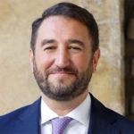 Infrastrutture: Cancelleri, grande attenzione per la Calabria
