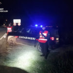 15enne perde la vita in incidente, carabinieri arrestano responsabile