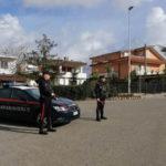 Un arresto a San Pietro a Maida per sconto pena