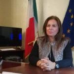 """Cosenza: insediato prefetto, """"Presto commissari dissesto Comune"""""""