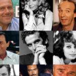 Lamezia: rassegna cinematografica dal 9 gennaio al Chiostro