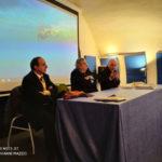 Celebrato il 52esimo compleanno della città di Lamezia Terme