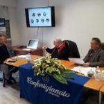 Confartigianato Imprese Calabria presenta le proprie proposte