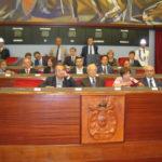 Lamezia: proposta Abramo, Grandinetti chiede consiglio comunale