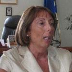 """Polizia: Questura di Catanzaro presenta """"Bilancio Sociale"""" 2019"""