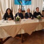 Ugl: Vicinanza e sostegno al Procuratore Nicola Gratteri