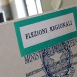 Calabria: Gaetano (Lega) chiede visione verbali elettorali