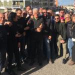 """Regionali: Graziano """"ora la Calabria deve cambiare… davvero!"""""""