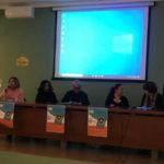 Un convegno a Lamezia Terme per dire No alla 'Ndrangheta
